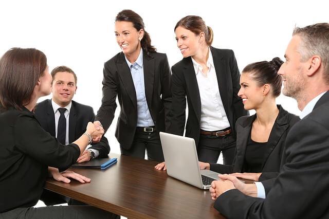 7 Dicas para Melhorar sua Reputação no Trabalho e Ser Bem Visto por Todos os Colegas