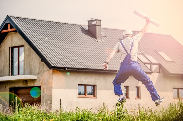 melhorar produtividade pessoal