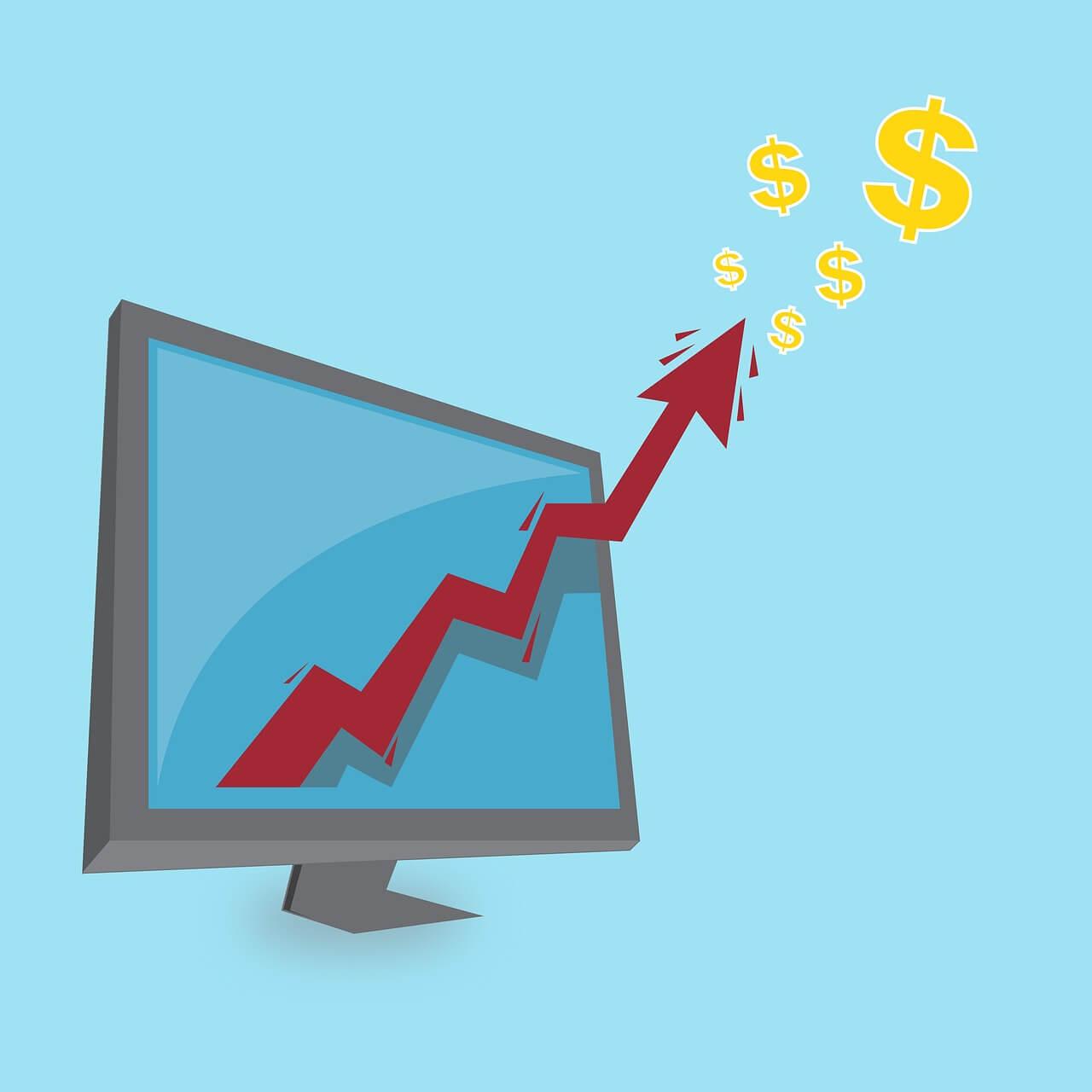 Quanto Ganha um Profissional de Marketing? O Salário Vale a Pena?
