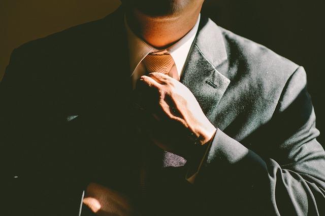 5 Segredos dos Profissionais de Sucesso: Torne-se um Deles Você Também