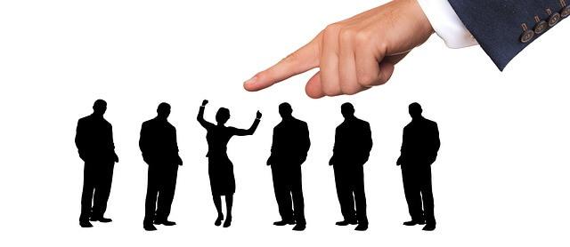 Economize na Hora de Contratar um Funcionário Investindo nos Profissionais de RH