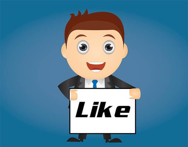 A Epidemia do Marketing Viral: Como Usar esta Estratégia na Sua Empresa