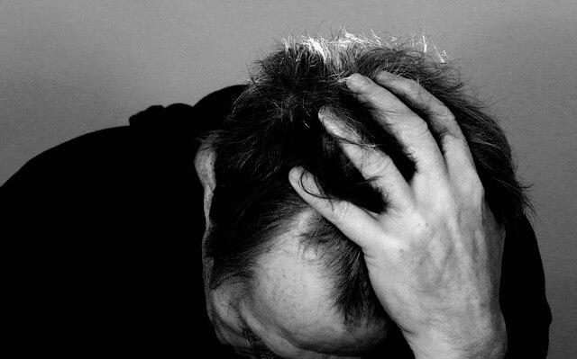 A Dor na Gestão Empresarial: Como Tomar  Decisões Difíceis para o Bem do Negócio