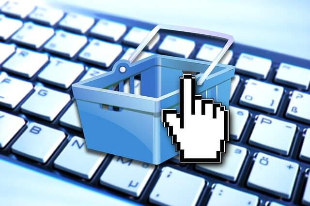 10 Motivos para Ter um Site para Divulgar seu Negócio na Internet (+ Vendas)