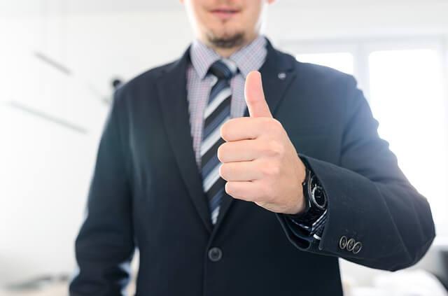 As 8 Maiores Gafes na Entrevista de Emprego (Não Passe Vergonha!)
