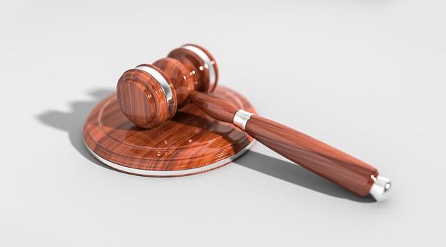 A Importância de uma Especialização em Direito Eleitoral para a Carreira