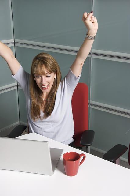 4 Dicas para se dar Bem no Estágio e ser Efetivado no Emprego