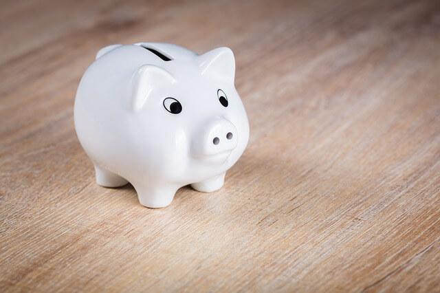 Como organizar as finanças pessoais