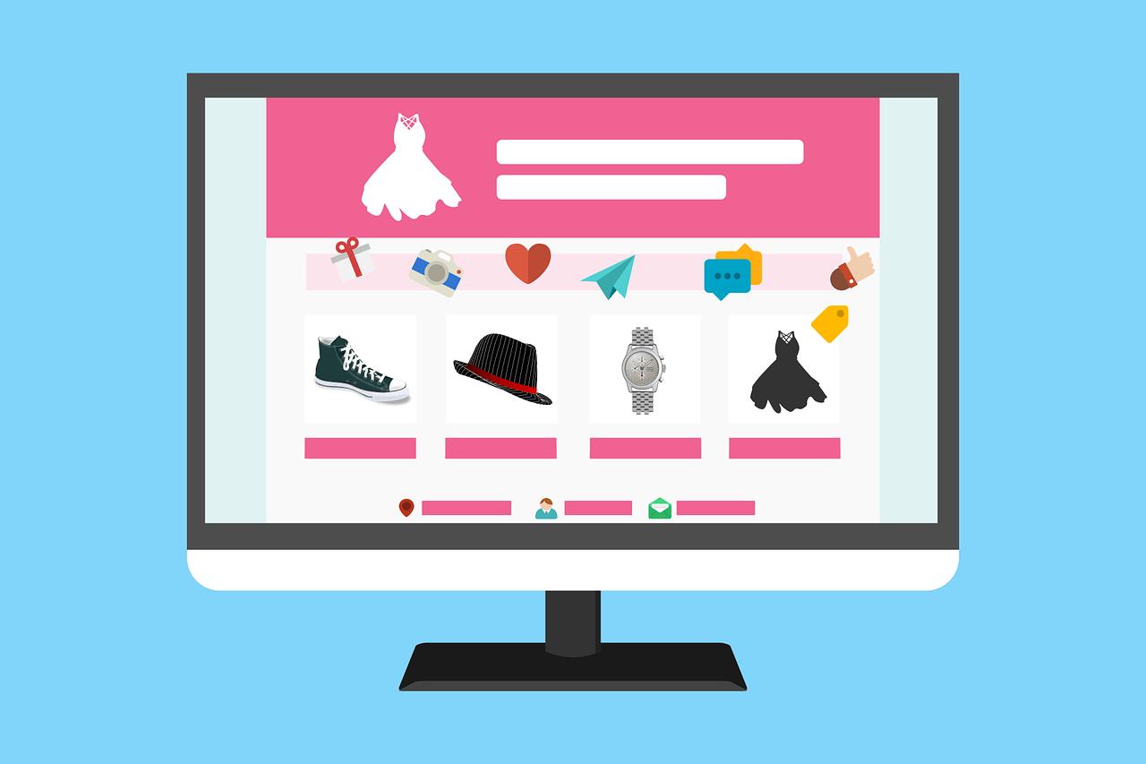 5 Dicas Para o Sucesso das Vendas Online no Fim de Ano