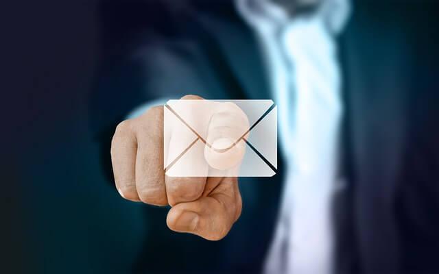 Conquiste Clientes com um Email Marketing de Sucesso em 2021 [+ Vendas]