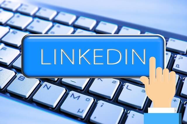 Estratégia de Como Prospectar Clientes no LinkedIn [+ Abordagem de Venda]