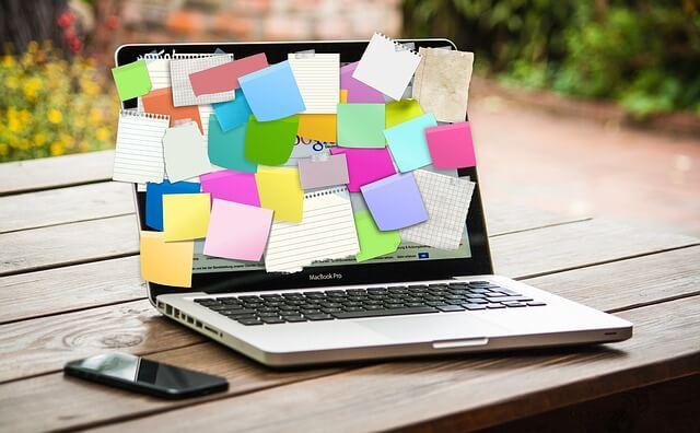 10 Dicas do Método de Organização GTD para Ser + Produtivo (a 3ª é Chave)