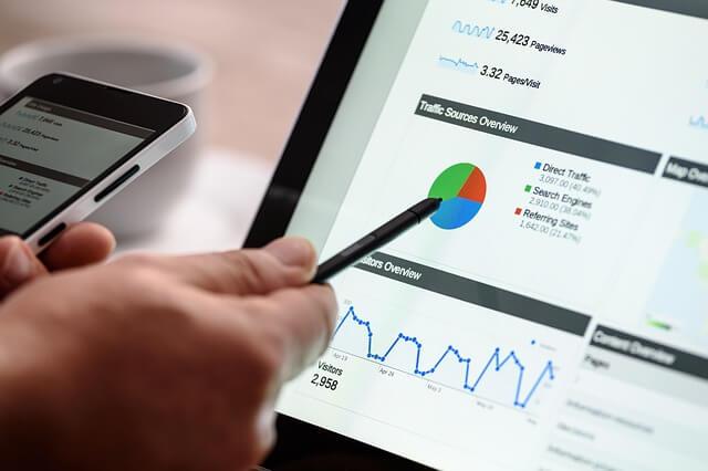 Melhores Franquias Baratas de Vendas e Serviços Online de 2020