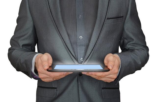 5 Regras Básicas para o Vencer nos Negócios Online [+ plano de ação]