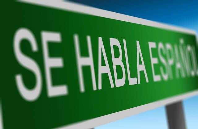 7 Dicas Importantes para Aprender Espanhol mais Rápido em 2021